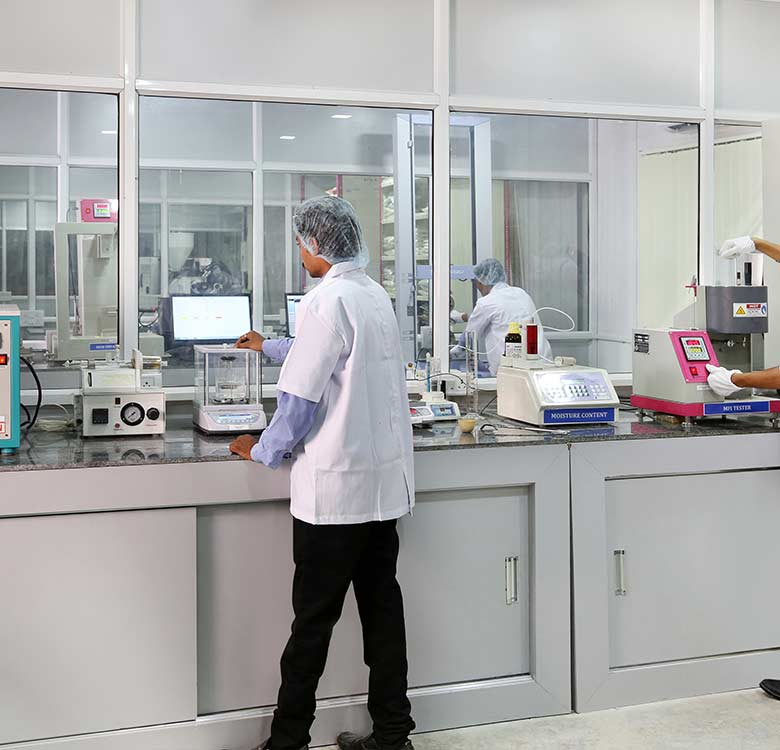 quality-engineeered-compounds