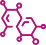 polymer-compounds-icon